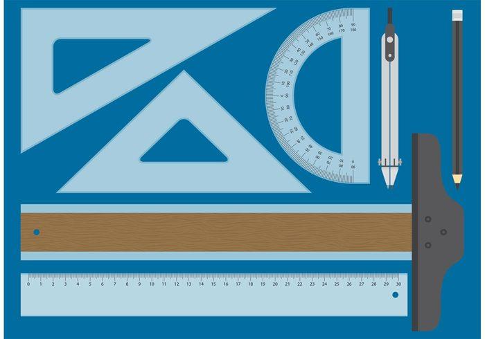 Architecture Tools Vectors – Download Free Vector Art, Stock Graphics & Images