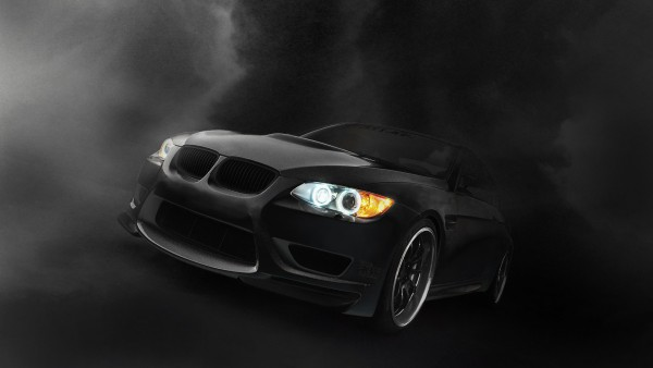 BMW M3 – Desktop Wallpapers HD Free Backgrounds