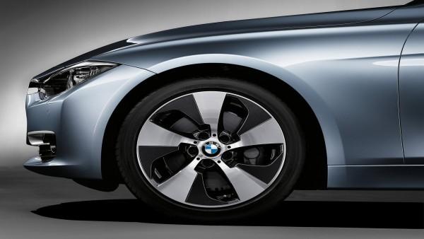 BMW 3-Series (1600×1152) Wallpaper – Desktop Wallpapers HD Free Backgrounds
