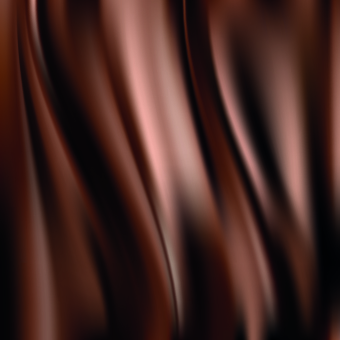 Chocolate color backgrounds 05