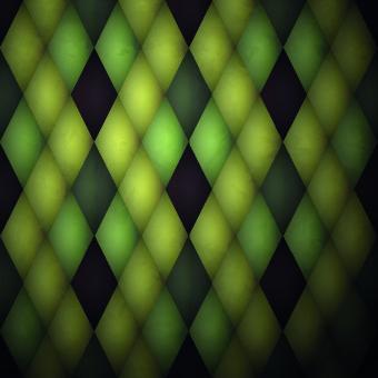 Dark geometry vector backgrounds 04