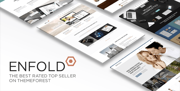 Enfold – Responsive Multi-Purpose Theme – WordPress | ThemeForest