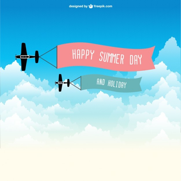 Flying ribbon vector   Vector | Free Download