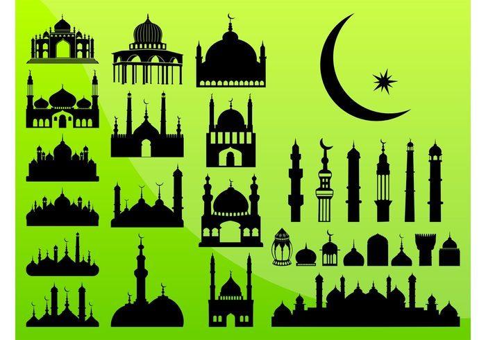 Islam Graphics