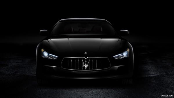 Maserati Ghibli (1920×1080) Wallpaper – Desktop Wallpapers HD Free Backgrounds