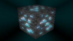 Minecraft (1440×900) Wallpaper – Desktop Wallpapers HD Free Backgrounds