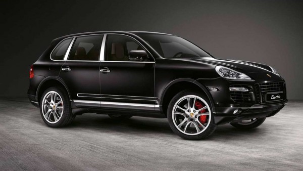Porsche Cayenne (1323×744) Wallpaper – Desktop Wallpapers HD Free Backgrounds