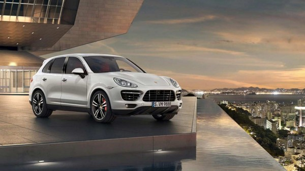Porsche Cayenne (1320×742) Wallpaper – Desktop Wallpapers HD Free Backgrounds