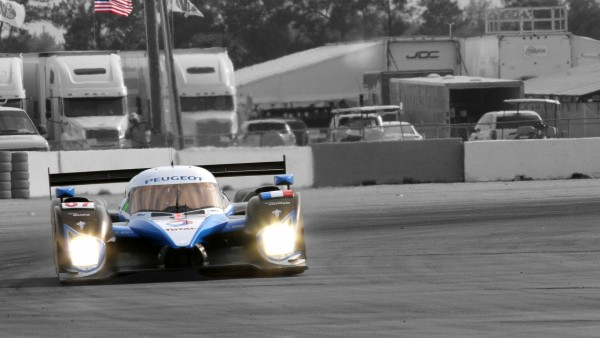 Racing Cars (2650×1600) Wallpaper – Desktop Wallpapers HD Free Backgrounds