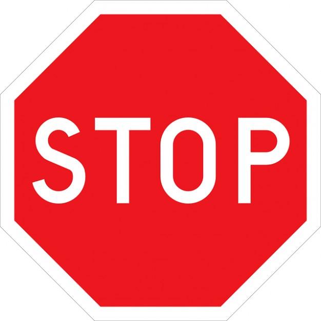 stop halt road street sign  Photo   Free Download