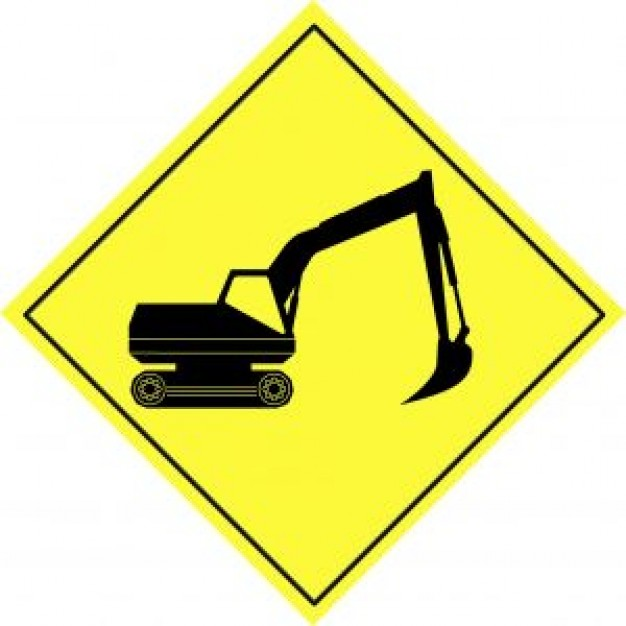 traffic warning sign  Photo | Free Download
