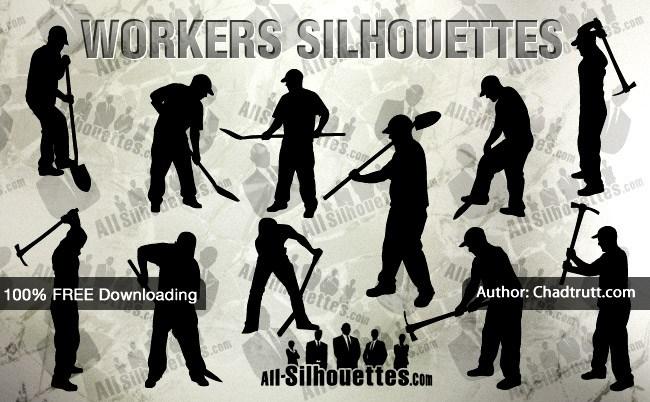 Vector Workers