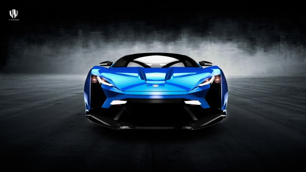 W Motors Lykan Supersport 2015 (2560×1600) Wallpaper – Desktop Wallpapers HD Free Bac ...