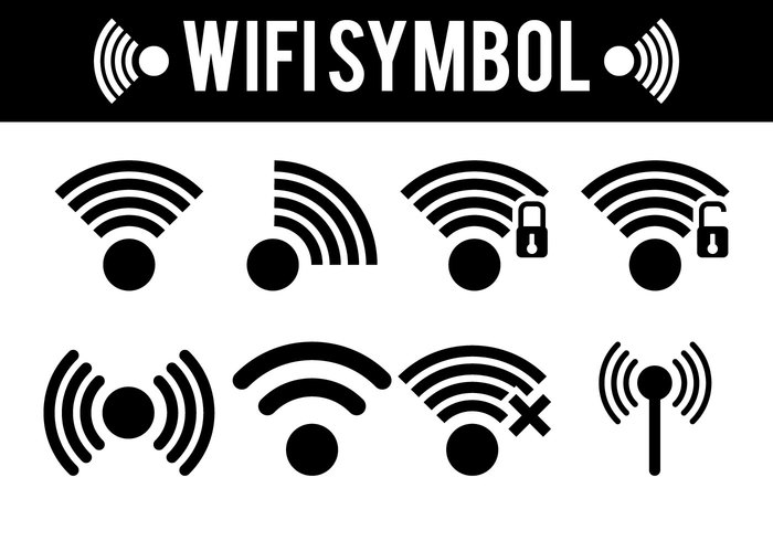 Wifi Epin Free Graphic And Wallpaper Download