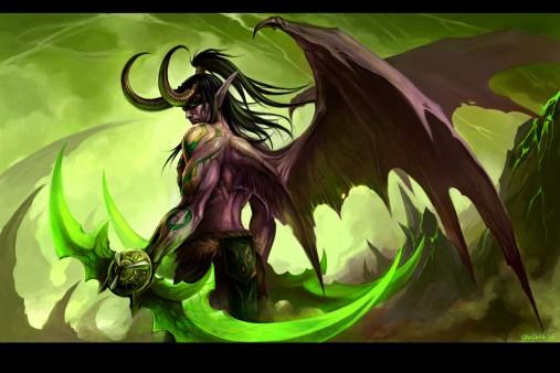 World Of Warcraft 1800×1200 Wallpaper – Desktop Wallpapers HD Free Backgrounds
