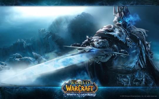 World Of Warcraft 1920×1200 Wallpaper – Desktop Wallpapers HD Free Backgrounds