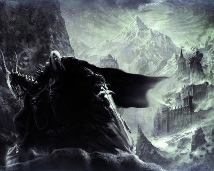 World Of Warcraft 1280×1024 Wallpaper – Desktop Wallpapers HD Free Backgrounds