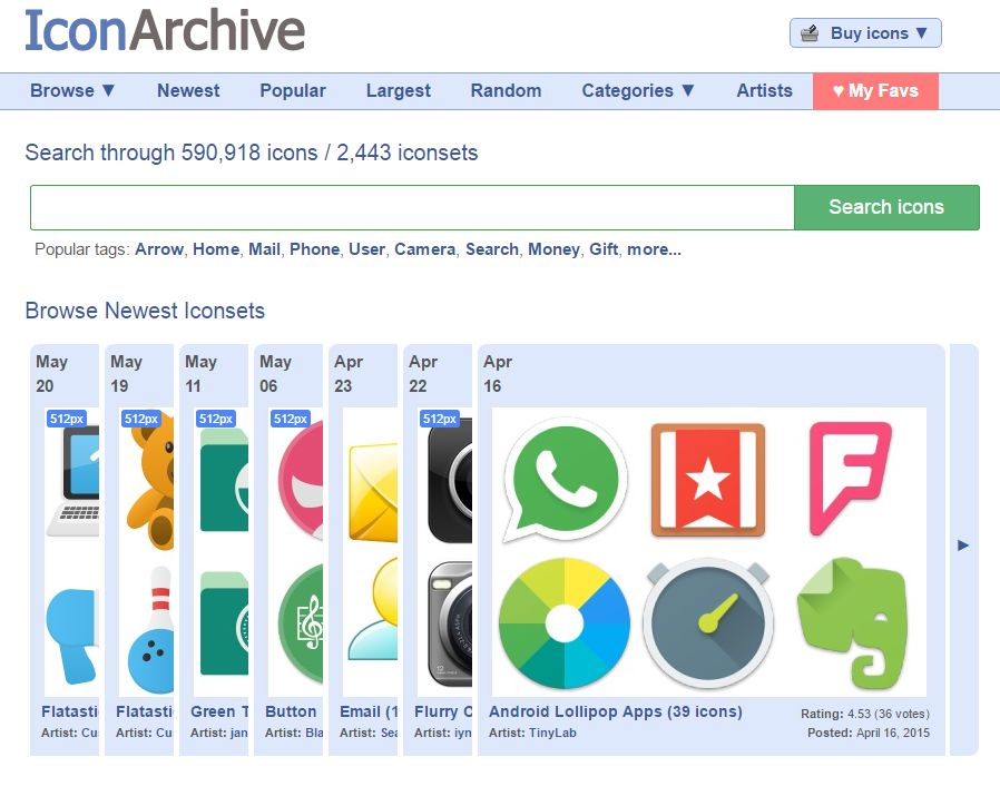 Free icons, desktop icons, download icons, social icons, xp icons, vista icons – www.icona ...