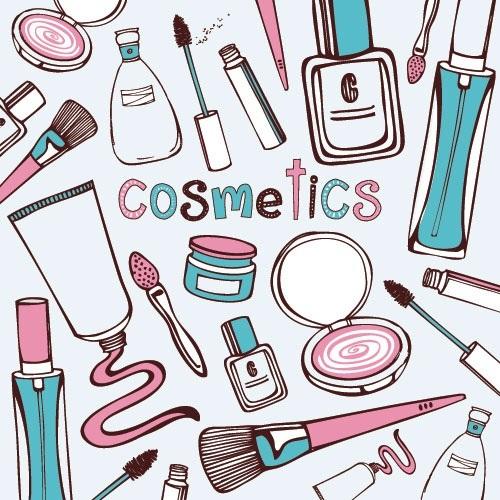 painted Cosmetics