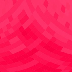 Abstract red geometric background Vector | Free Download