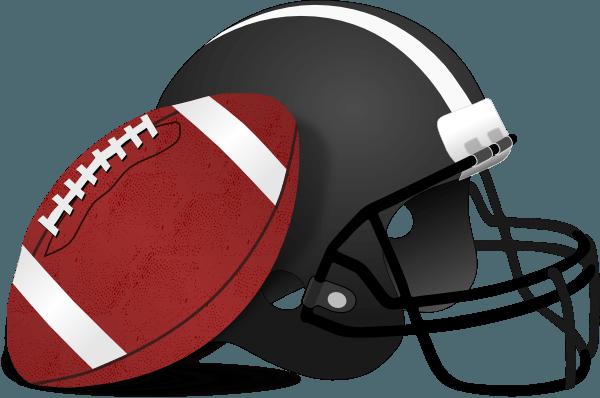 Design Football Helmet Online – ClipArt Best – Cliparts.co