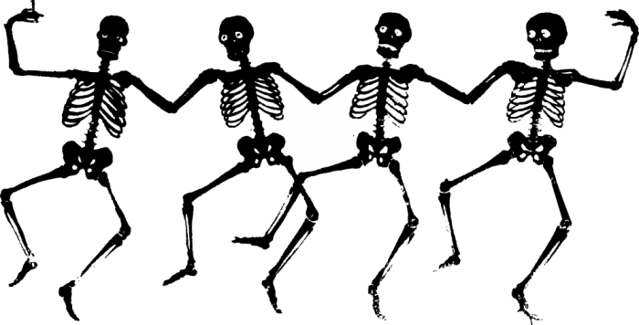 Free Halloween Clip Art For Kids – Cliparts.co