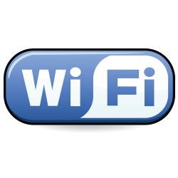 Free Wifi Sign – ClipArt Best – Cliparts.co