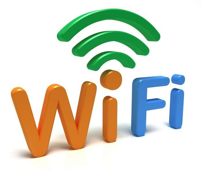 Free Wifi Signs – ClipArt Best – Cliparts.co