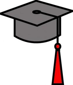 Graduation Cap Clip Art 081610 ClipArt – ClipArt Best – ClipArt Best – Cliparts.co