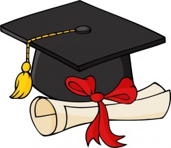 Graduation Cap Pictures Clip Art – ClipArt Best – Cliparts.co