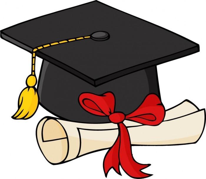Graduation Cap Pictures Clip Art – ClipArt Best – Cliparts.co
