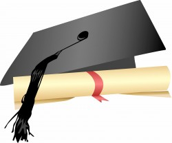 Graduation Caps Pictures Kootation – ClipArt Best – ClipArt Best – Cliparts.co
