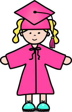 Kindergarten Graduation Clip Art – ClipArt Best – Cliparts.co