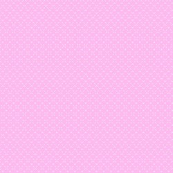 Pink background with cute lines Vector | Free Download
