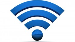 Recover WiFi Password – Android Apps On Google Play – Cliparts.co