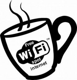 Sign The Petition To Keep FREE Nationwide Wi-Fi – Paperblog – Cliparts.co