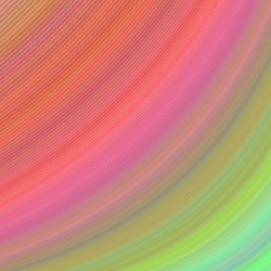 Soft colorful background Vector | Free Download