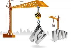 Are bringing crane vector
