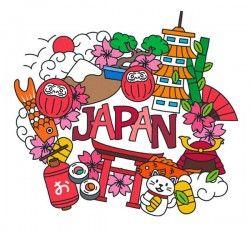 Japanese-style illustrator