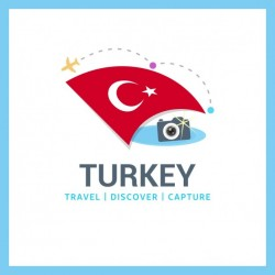 Travel to turkey