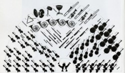 Visual Orchestra