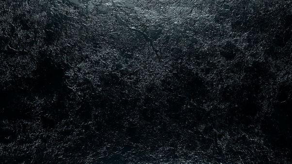 Dark Background Wallpaper