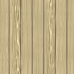 Wood texture vector background graphics 04