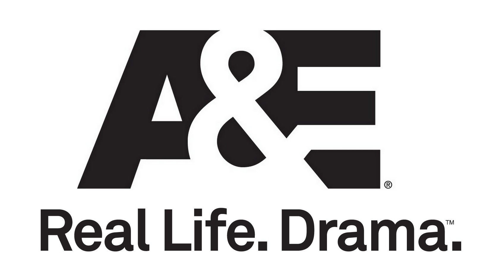 A&E Network Logo [PDF] Vector EPS Free Download, Logo, Icons, Brand Emblems