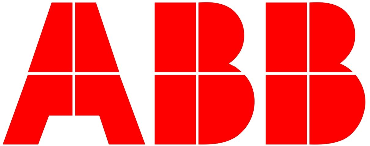 ABB Group Logo [EPS-PDF Files] Vector EPS Free Download, Logo, Icons, Brand Emblems