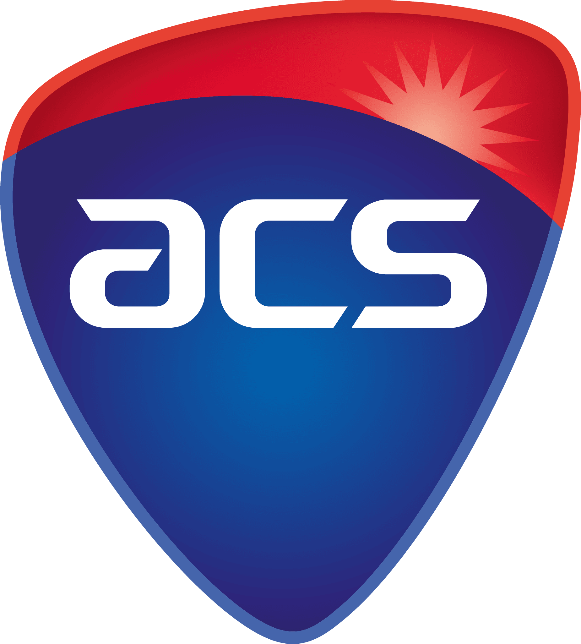 ACS Logo – Australian Computer Society Vector EPS Free Download, Logo, Icons, Brand Emblems