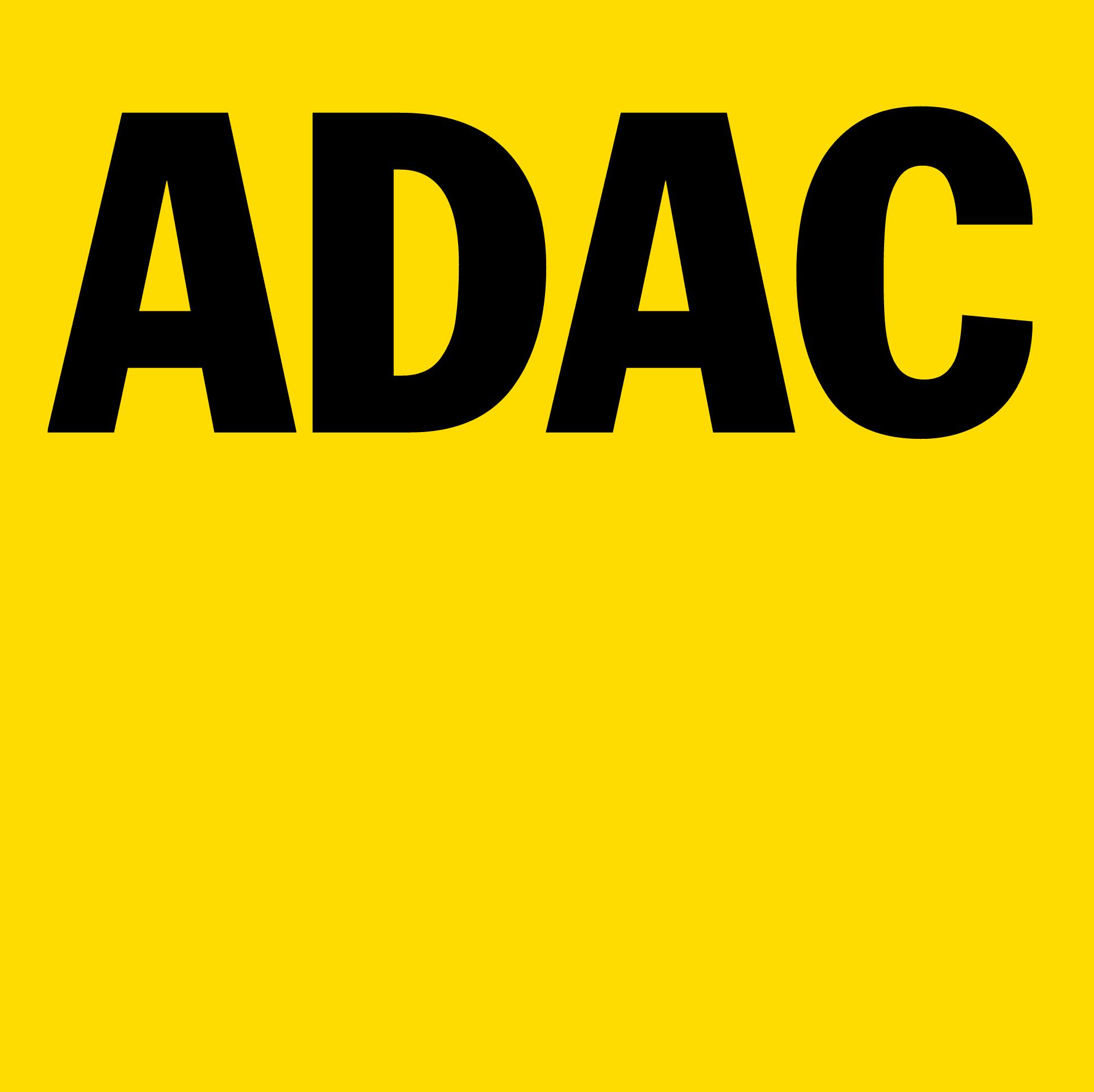 ADAC Logo Vector EPS Free Download, Logo, Icons, Brand Emblems