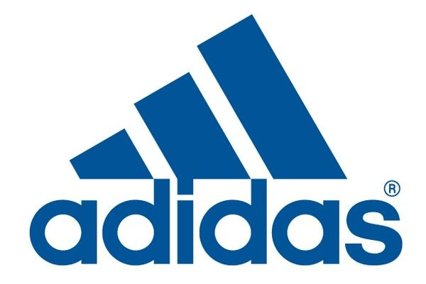 Adidas Logo Vector EPS Free Download, Logo, Icons, Brand Emblems