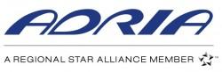 Adria Airways Logo Vector EPS Free Download, Logo, Icons, Brand Emblems
