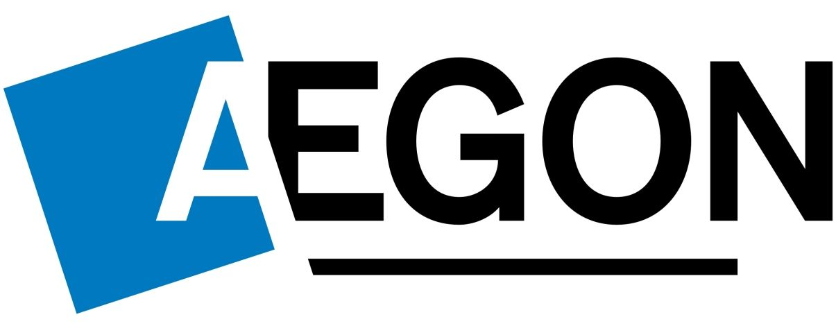 Aegon Logo [EPS-PDF Files] Vector EPS Free Download, Logo, Icons, Brand Emblems